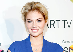 kate upton some facts i just found 2020 01 30 3lm news